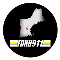 fdnh911