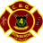firefighterofchile