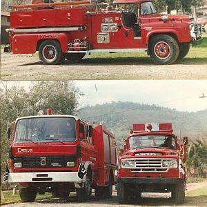 Ex B3 Nissan 68