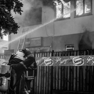 incendio puerto montt - Egaña 4
