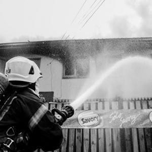 incendio puerto montt - Egaña 3